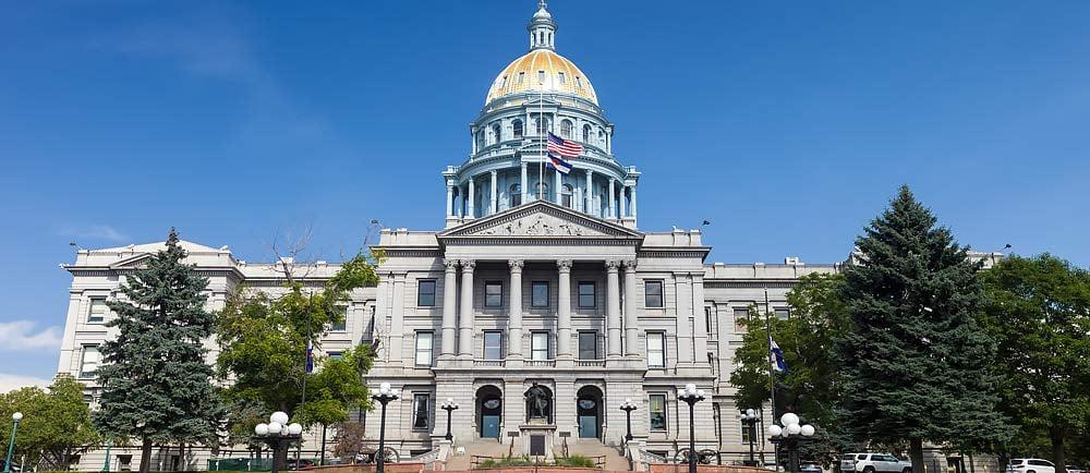 Colorado-State-Capitol-Denver-Colorado-1
