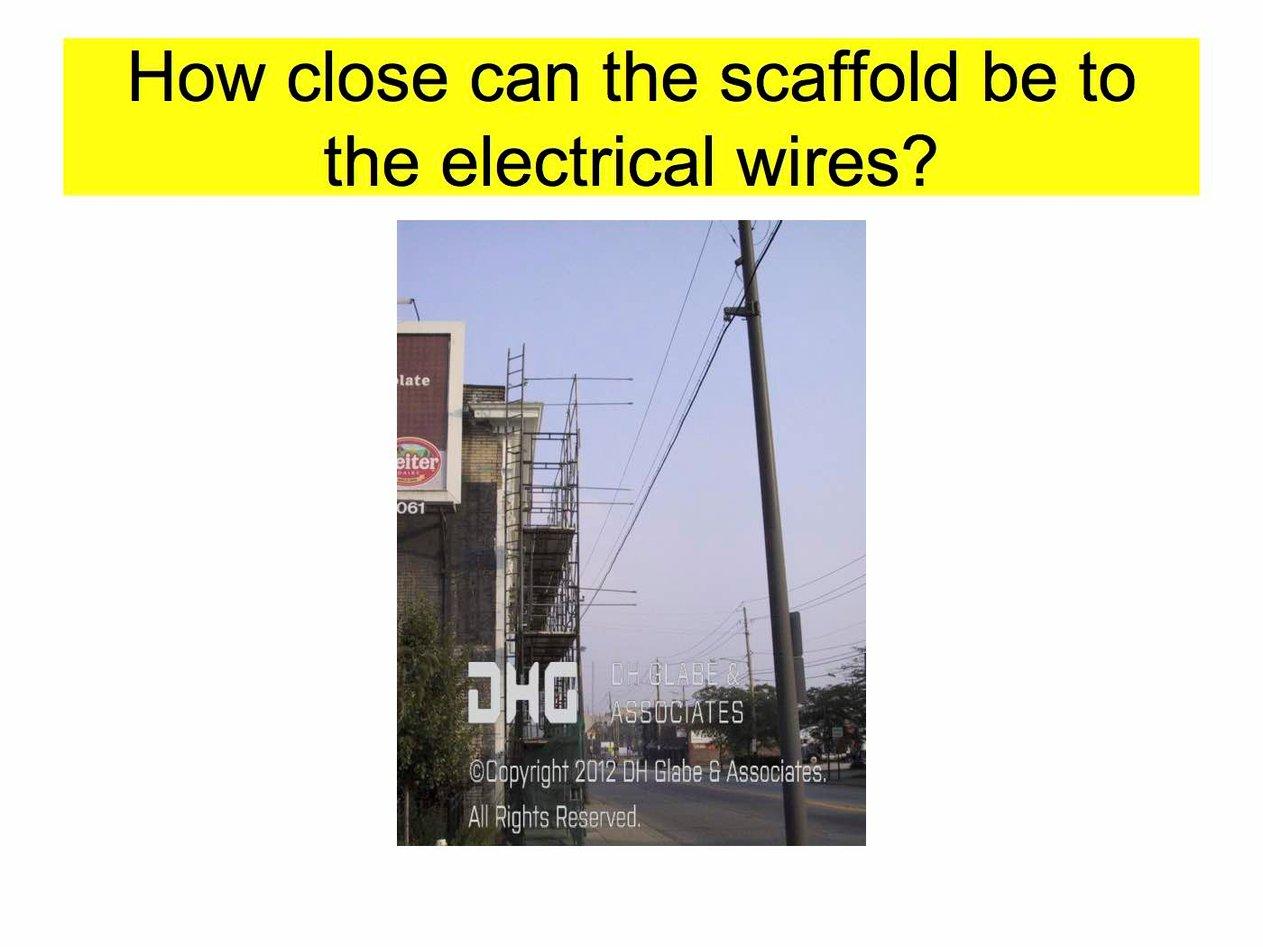 Scaffold-Tie-Loads-Spreadsheetnew