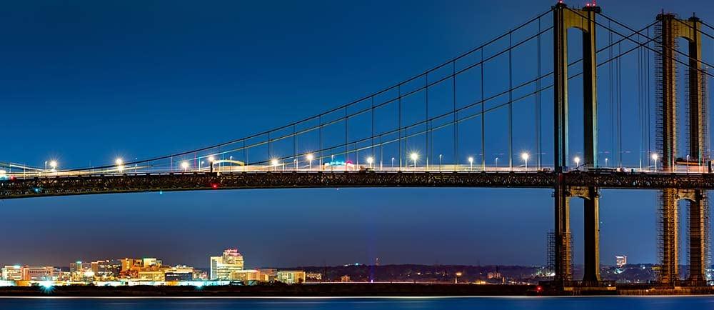 Delaware-Memorial-Bridge-Wilmington-Delaware-1