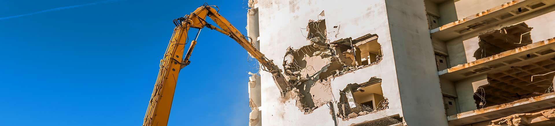 Demolition-Plan-Design-and-Engineering-1