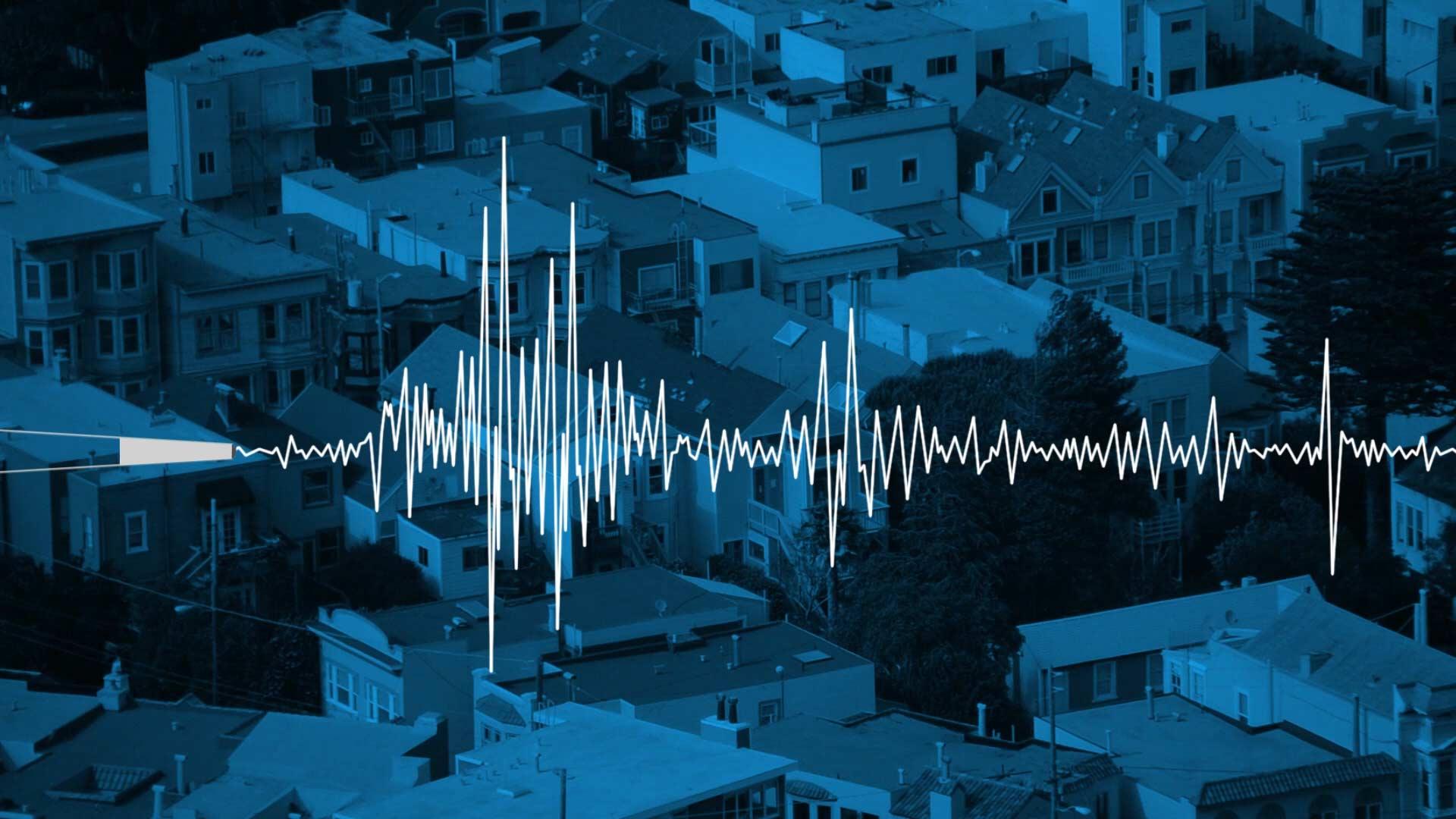 Earthquake-Engineering-Poster