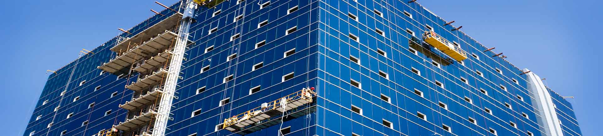 Facade-Access-Design-and-Engineering-r2