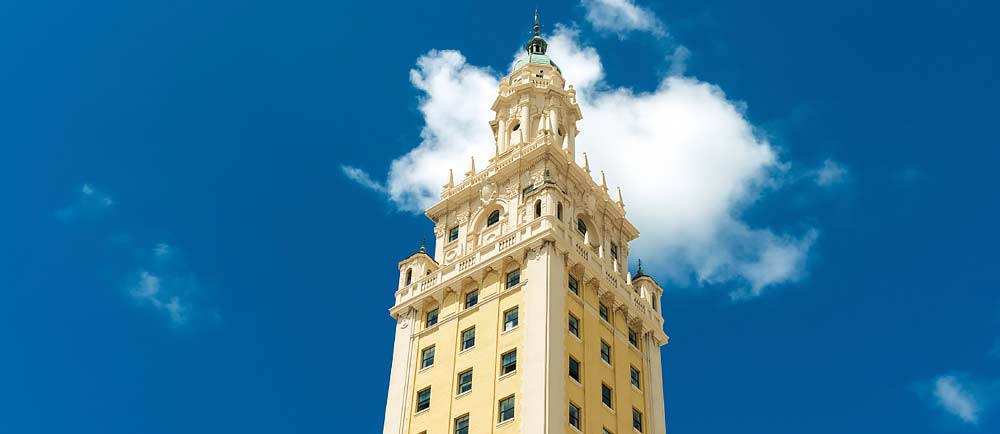 Freedom-Tower-in-Miami-Florida-1