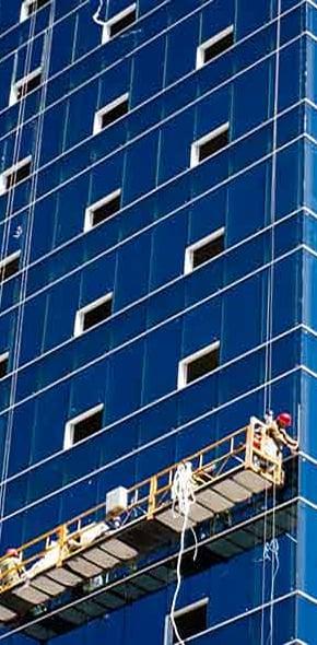 Facade Access Consulting Services