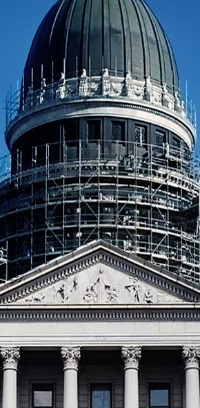 Scaffold-Engineering