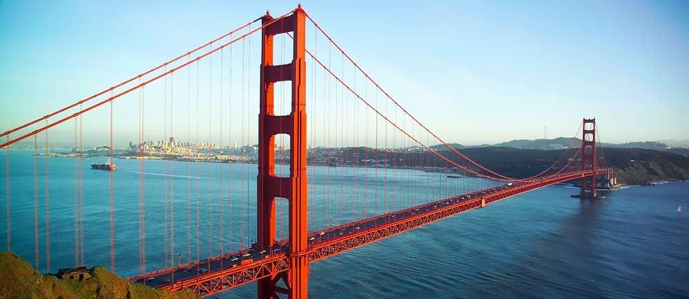 Golden-Gate-Bridge-California-1
