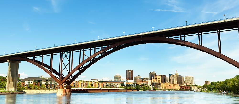 Intercity-Bridge-in-St-Paul-Minneapolis-1