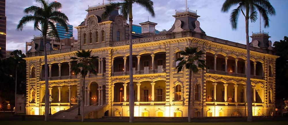 Iolani-Palace-Honolulu-Hawaii-1