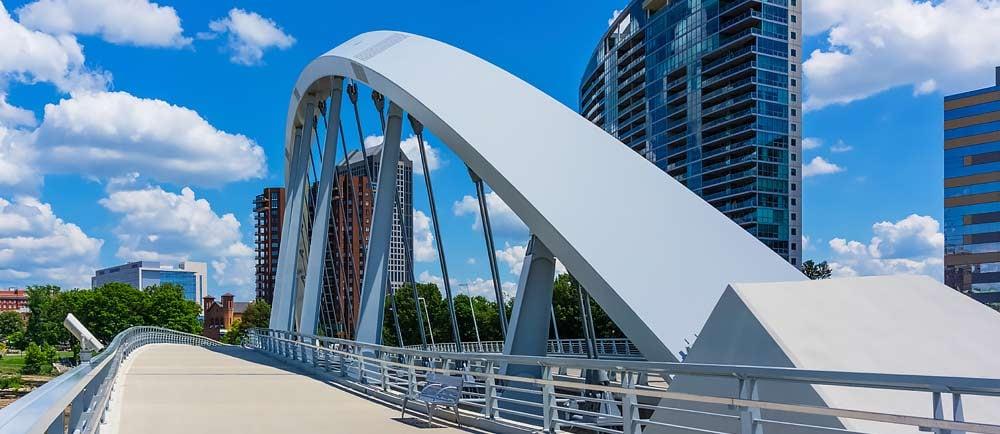 Main-Street-Bridge-in-Columbus-Ohio-1