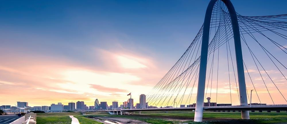 Margaret-Hunt-Hill-Bridge-in-Dallas-Texas-1