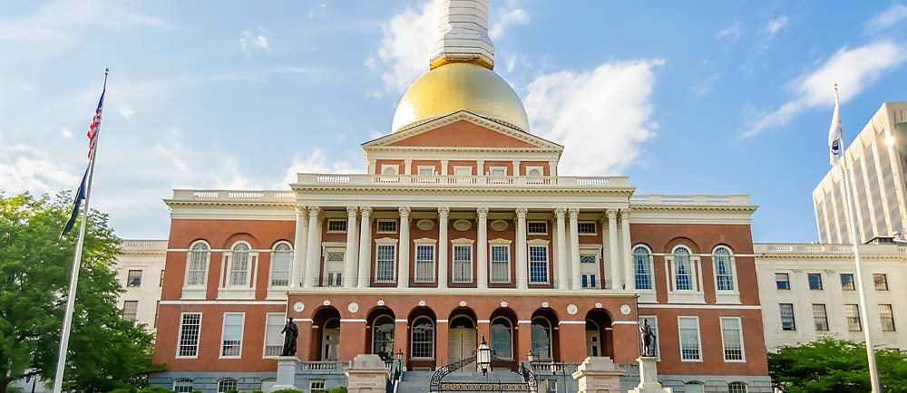 Massachusetts-State-House-in-Boston-Massachusetts-1