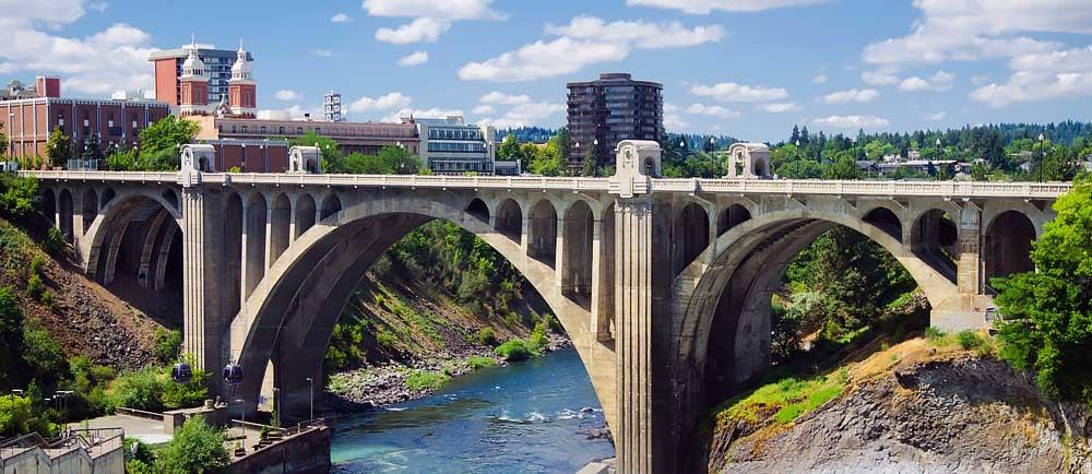 Monroe-Street-Bridge-in-Spokane-Washington-1