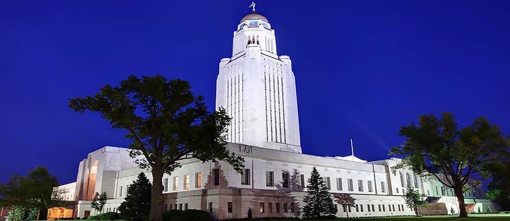 Nebraska-State-Capitol-in-Lincoln-Nebraska-r1-1