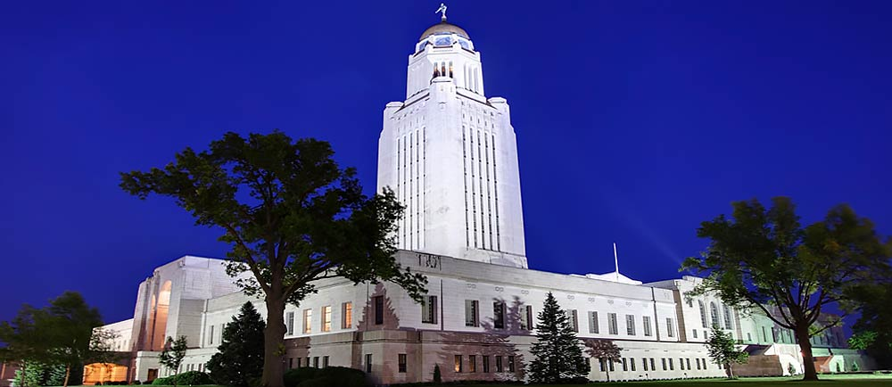 Nebraska-State-Capitol-in-Lincoln-Nebraska-r1-1