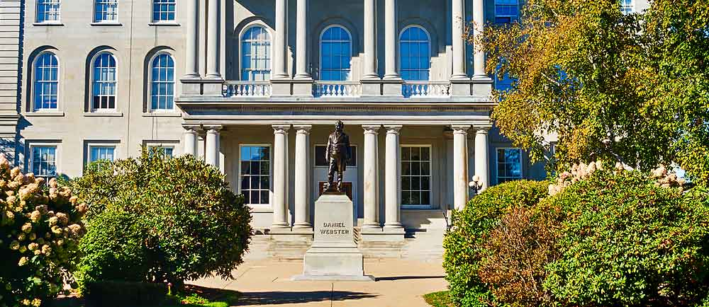 New-Hampshire-State-House-in-Concord-New-Hampshire-1