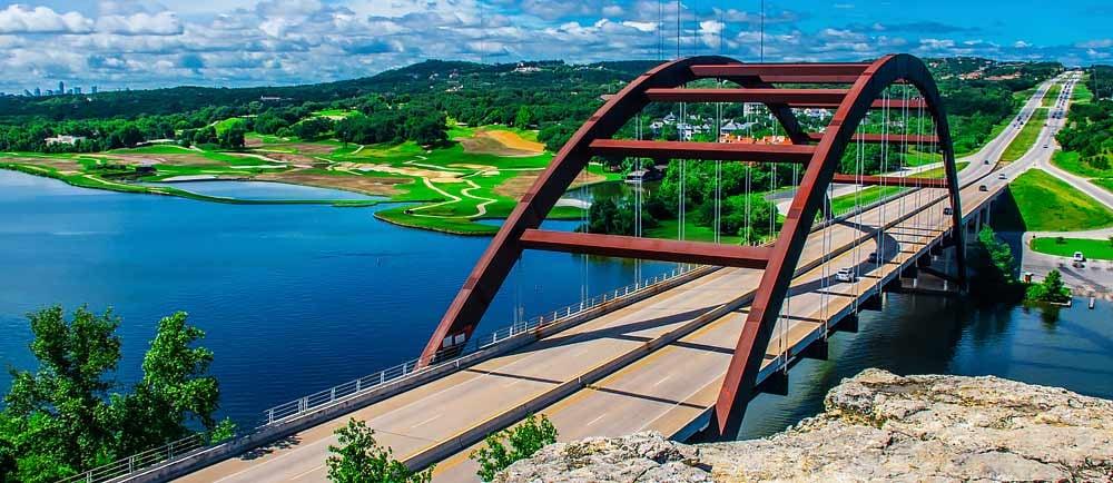 Pennybacker-Bridge-in-Austin-Texas-1