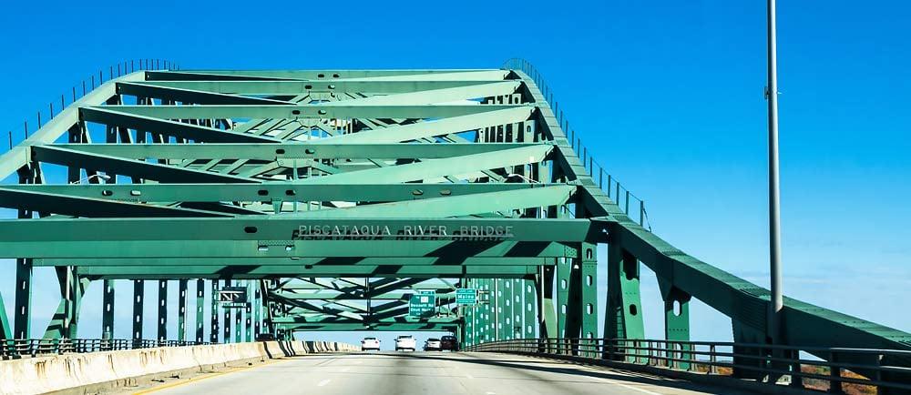 Piscataqua-River-Bridge-in-Kittery-Maine-1