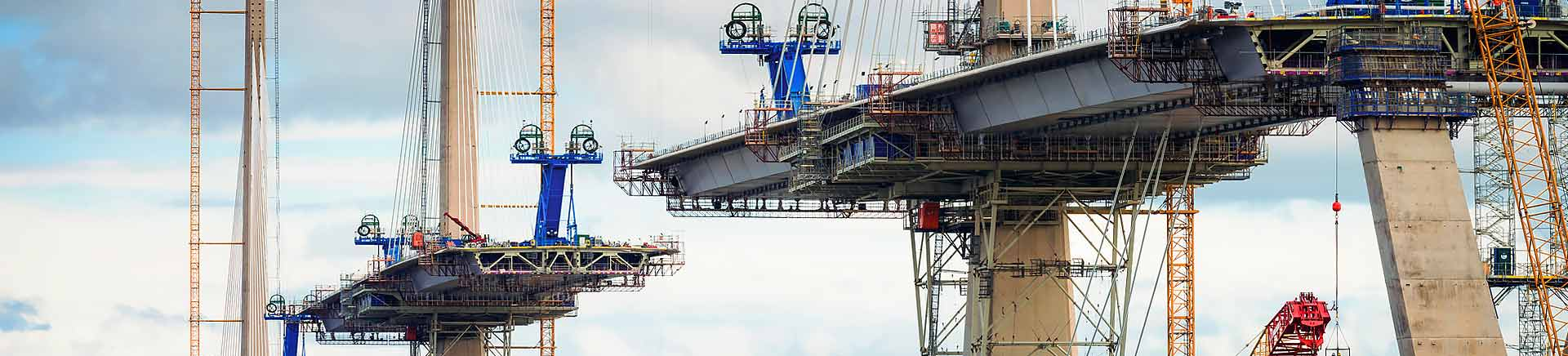Rigging-and-Erection-Plan-Engineering-r2