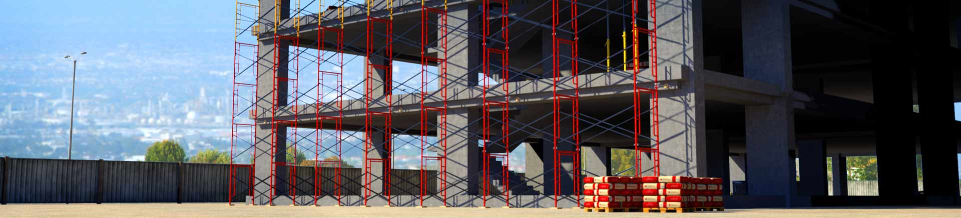 Scaffold-and-Shoring-Testing-r2-1