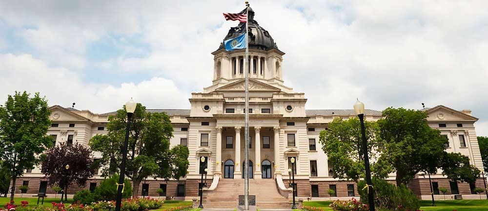 South-Dakota-State-Capitol-in-Pierre-South-Dakota-1
