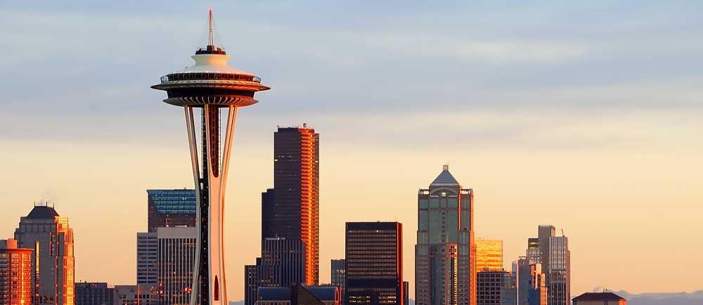 Space-Needle-in-Seattle-Washington-1
