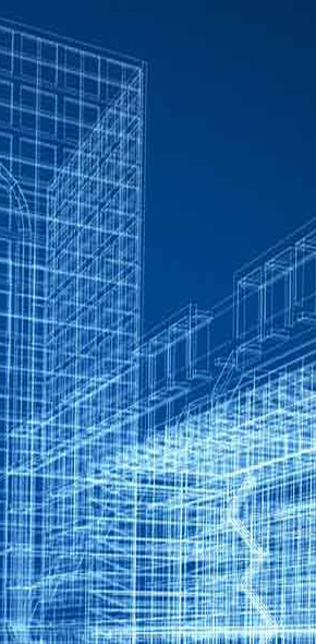 Structural Engineering Consulting Services