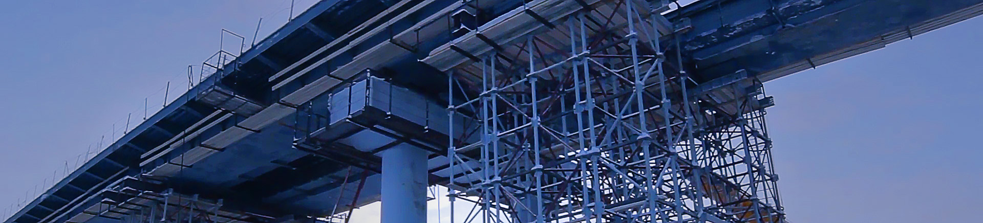 Structural-Shoring-Engineering-Header-Image-r2-1