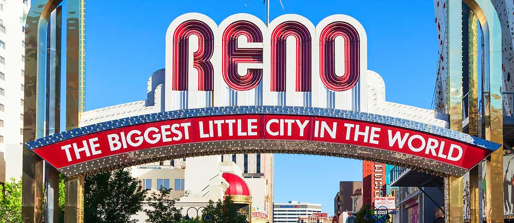 The-Reno-Arch-in-Reno-Nevada-1