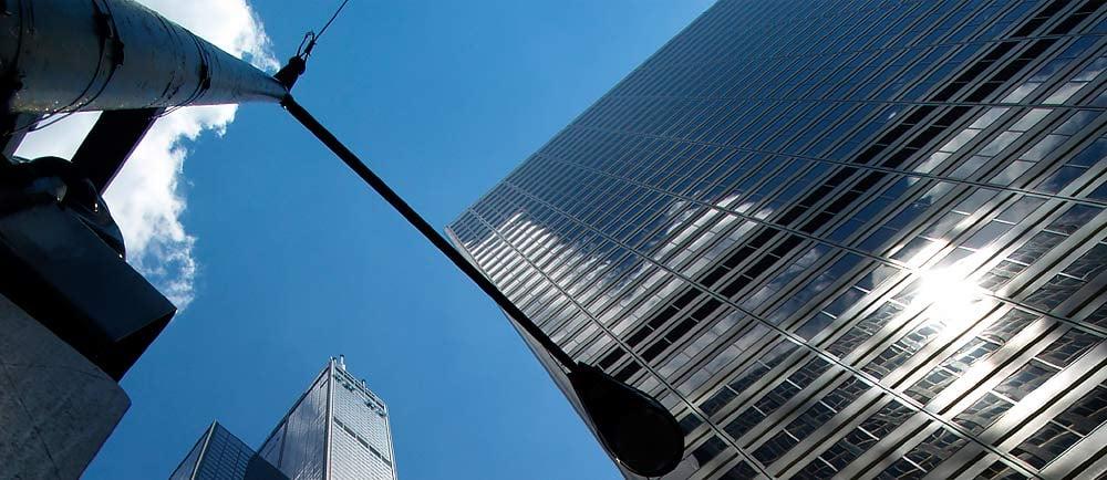 The-Willis-Tower-Chicago-Illinois-1