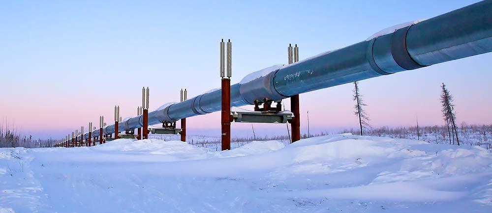 Trans-Alaska-Pipeline-System-r1-1
