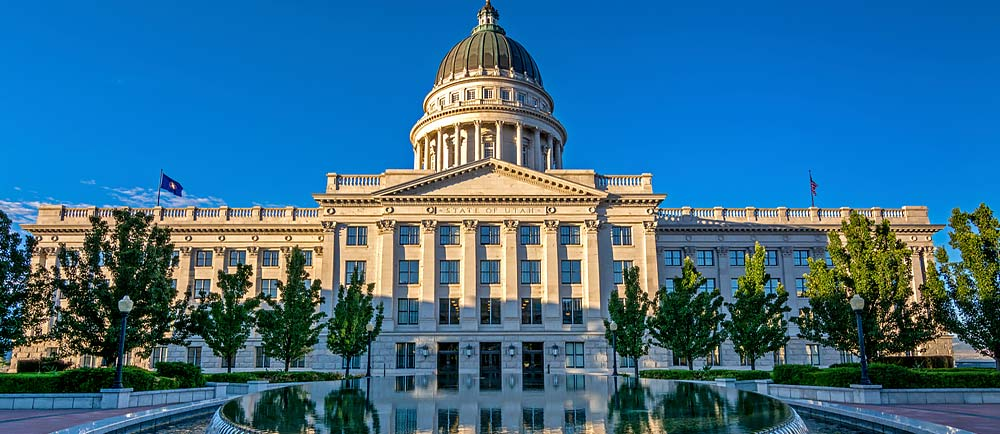 Utah-State-Capitol-in-Salt-Lake-City-Utah-1