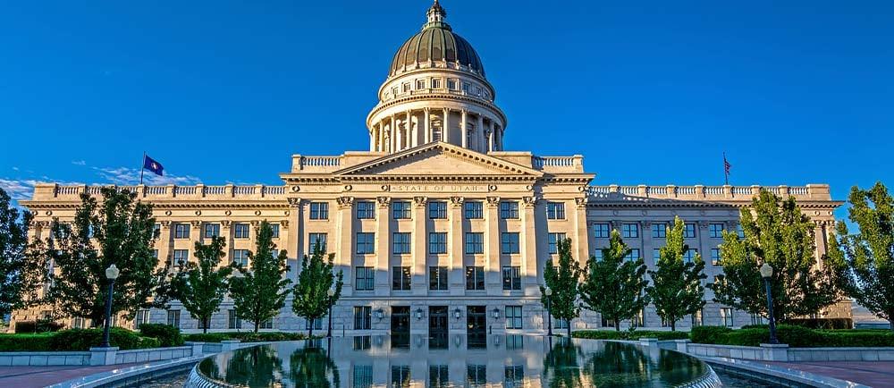Utah-State-Capitol-in-Salt-Lake-City-Utah-1