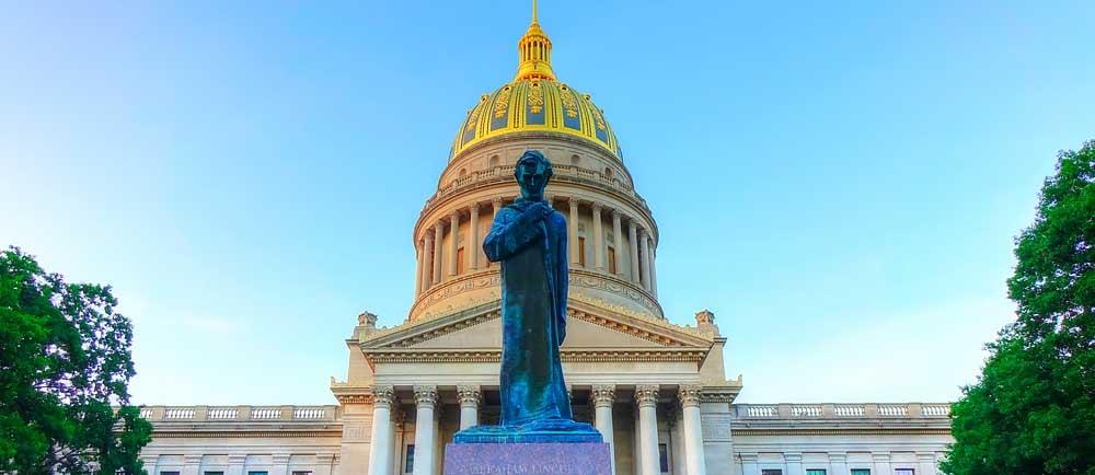 West-Virginia-State-Capitol-in-Charleston-West-Virginia-1