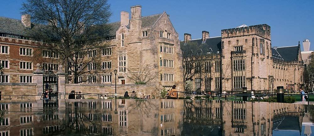 Yale-University-New-Haven-Connecticut-1