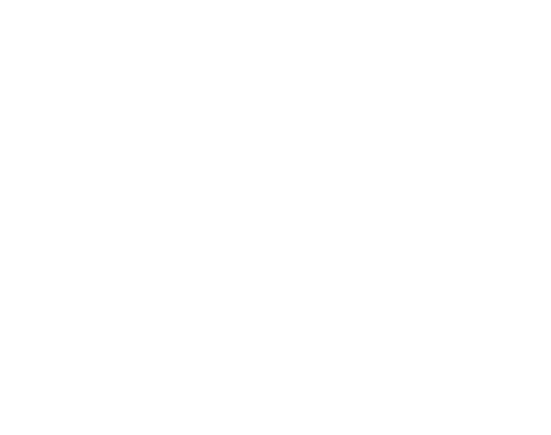 imgformat-icon