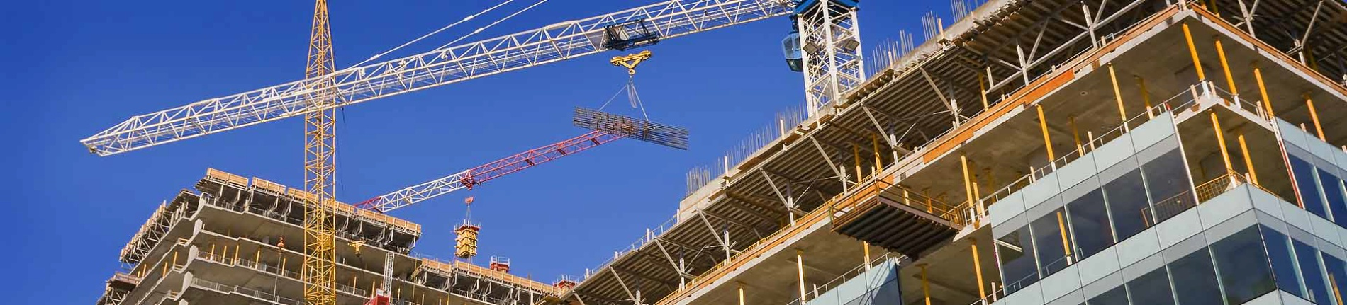 shoring-engineers-and-construction-consultants