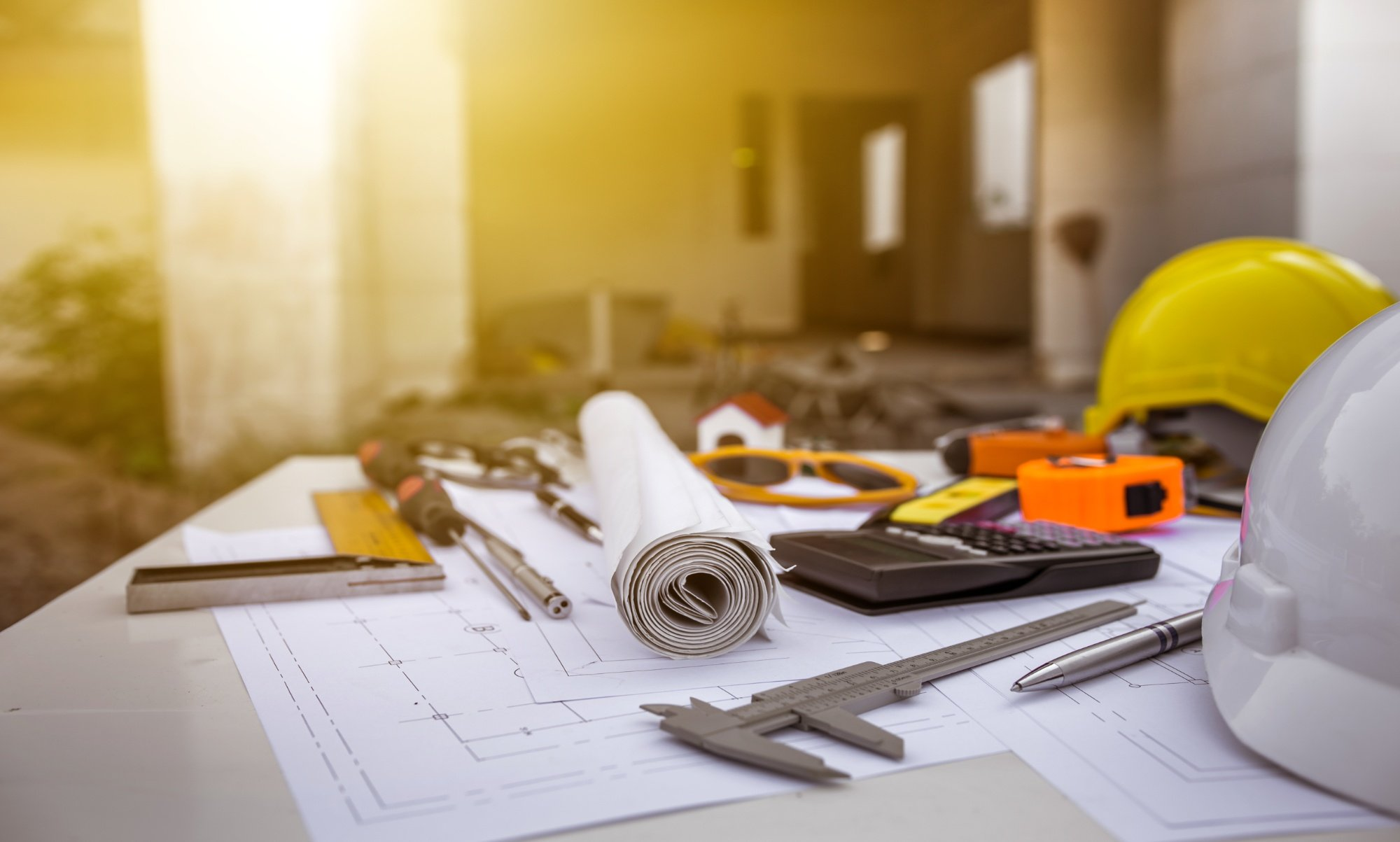 structural-analysis-engineer