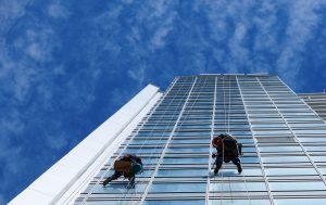 5 Essential Facts About Facade Access Design