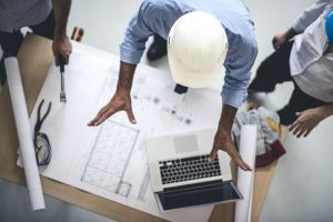 How Construction Engineering Can Benefit Contractors