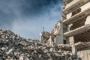 earthquake-engineering-services