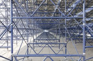 Pop Quiz: 30 Questions About Scaffolding